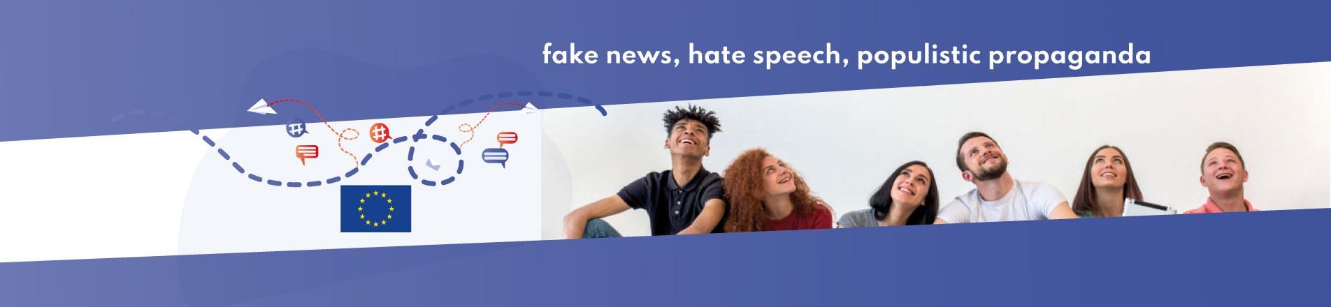 slider-commit-fake-news,-hate-speech,-populistic-propaganda