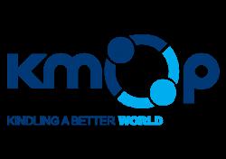 logo-kmop-EN_2-1024x423