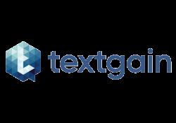 textgain